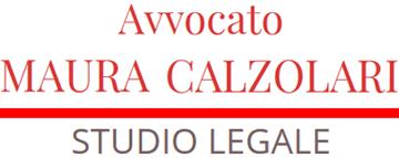 Studio Legale Avvocato Maura Calzolari