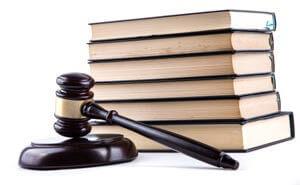 lo studio legale a verona