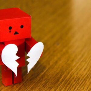 Risarcimento del danno conseguenti al matrimonio